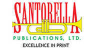 Santorella Publications