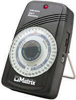 Matrix MR-500 Metronome