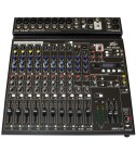 Peavey PV14AT 10 Channel Unpowered Mixer