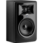 JBL 306P MKII Powered 6 inch 2 Way Studio Monitor
