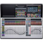 PreSonus Studiolive 32SX 32 Channel Digital Mixer