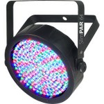 Chauvet DJ SLIMPAR64 LED Wash Light