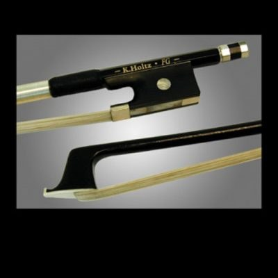 Eastman BC-10 Cello Bow