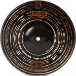 Meinl Classic Custom Dark 10 inch Splash
