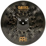 Meinl Classic Custom Dark 16 inch Crash