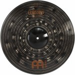 Meinl Classic Custom Dark 19 inch Crash