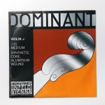 Thomastik-Infeld Dominant Violin Single 4/4 A String