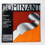 Thomastik-Infeld Dominant Violin Single 4/4 D String