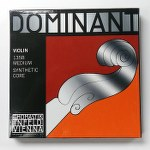 Thomastik-Infeld Dominant Violin 4/4 String Set 135B