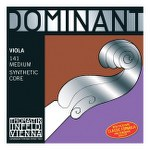 Thomastik-Infeld Dominant Long Scale Viola String Set