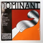 Thomastik-Infeld Dominant Cello Single 4/4 C String