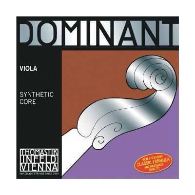 Viola Thomastik-Infeld Dominant String Set