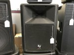 "EV SXA100 Used 12"" Powered Speaker"