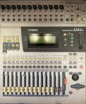 USED Yamaha 01V Digital Mixing Console