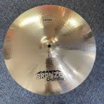 USED Zildjian SCBZ16CR Scimitar 16 inch Crash Cymbal