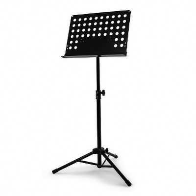 Nomad Music Stand