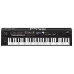Roland RD-2000 Portable Digital Stage Piano