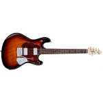 Sterling By Music Man Stingray 3-Tone Sunburst Electric Guitar
