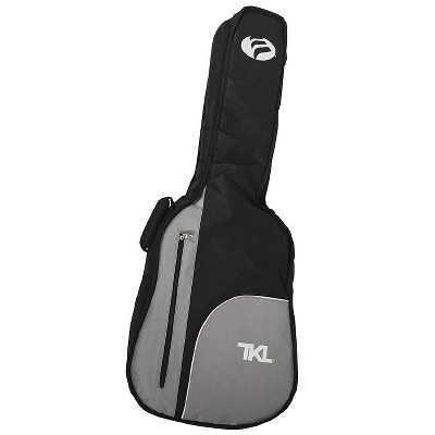 TKL 4615 Dreadnought Acoustic Guitar Gig Bag