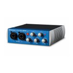 PreSonus AudioBox USB 96 Recording System