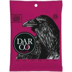Darco Nickel Electric Guitar Strings