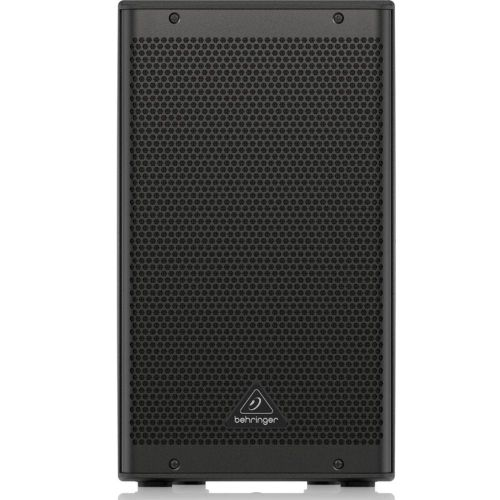 "Behringer DR110DSP 10"" Powered Loudspeaker"