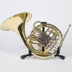 Eastman EFH462 Double French Horn