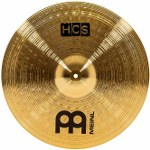 Meinl HCS 18 inch Crash