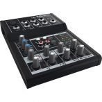 Mackie MIX5 3 Channel Compact Mixer
