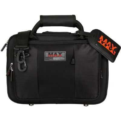 Protec MX307 Max Clarinet Case