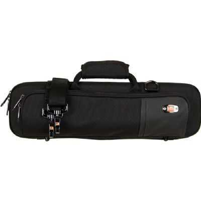 Protec PB308 Slimline Flute Pro Pac Case (B and C foot)