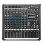 Mackie PROFX12v2 8 Channel Mixer