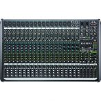 Mackie PROFX22v2 18 Channel Mixer