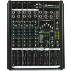 Mackie PROFX8v2 6 Channel Mixer
