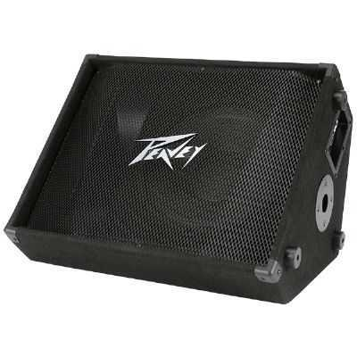 Peavey PV12M Floor/Stage Monitor