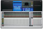 PreSonus StudioLive32III Unpowered Digital Mixer
