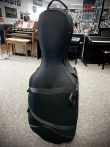 Used 3/4 Cello Case