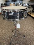 Ludwig Used Snare Kit - 14 X 5.5